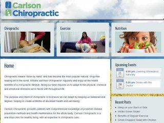 Carlson_Chiropractic