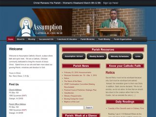 Assumption_image