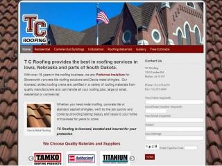 TC_Roofing