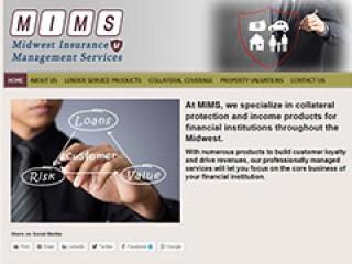 MIM-Services