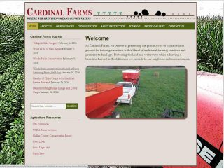 cardinalconservation